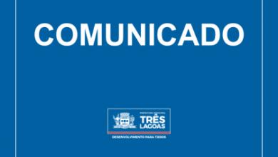 Foto de Cruzamento entre Avenidas Antônio Trajano e Baldomero Leituga será interditado na segunda (12)