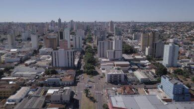 Foto de Novo decreto atualiza regras de prevenção à Covid-19 em Campo Grande | CGNotícias