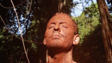 Foto de Curta Metragem retrata os sentidos e emoções vivenciados por moradores de Três Lagoas sobre Comunidade Indígena Ofaié