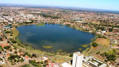 Foto de Lagoa Maior e reabertura de Academias passam a ter regras rígidas com publicação de novo decreto em Três Lagoas