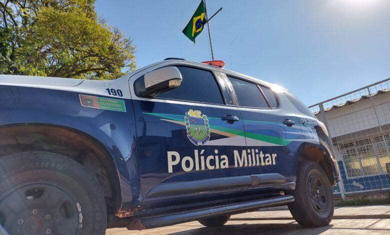 Polícia Militar divulga resultados da Operação Semana Santa, na área do 11º BPM |