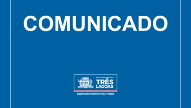 Foto de COMUNICADO: Ação de Imunização desta quarta-feira (12) contra COVID-19 na Clínica da Mulher é suspensa. Gestantes que possuem comorbidades com laudo podem procurar a Central de Imunização