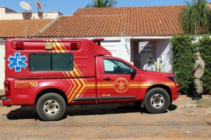 FICA EM CASA – Começa o monitoramento de pacientes com COVID em Três Lagoas