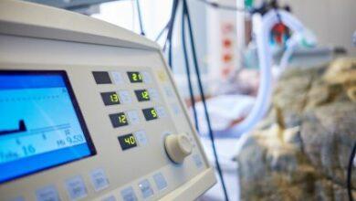 Foto de Governo de MS e Prefeitura de TL abrirão mais 10 leitos de UTI no Hospital Auxiliadora exclusivos para Covid-19