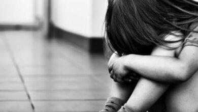 Foto de MAIO LARANJA – Campanha de combate ao abuso e exploração sexual de crianças e adolescentes será totalmente virtual neste ano