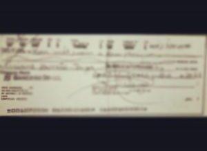 Foto de Polícia Civil identifica autora de furtos a cheques em Nova Andradina