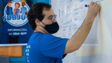 Foto de Prefeitura abre inscrições para o curso de vendas com ênfase digital | CGNotícias