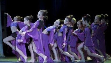 Foto de CULTURA TL – Inscrições para Curso de Dança de Ventre para crianças de 3 a 12 anos estarão abertas a partir do dia 09 de agosto