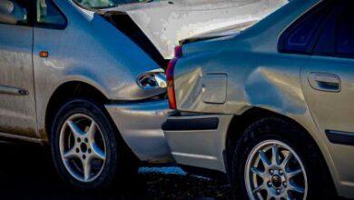 Foto de Apenas homens são vítimas de acidente fatais no trânsito urbano de Três Lagoas em 2020 e 2021